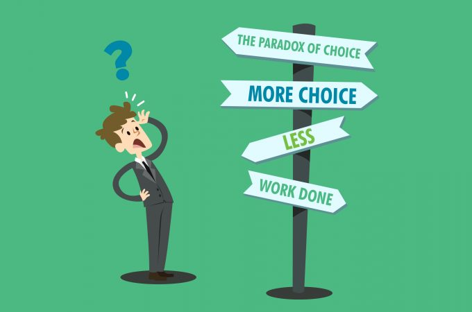 How To Make Better Life Choices With Ease Clarity And Confidence