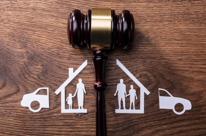 Find Facts About Ohio Divorce Records