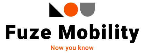 Fuze Mobility